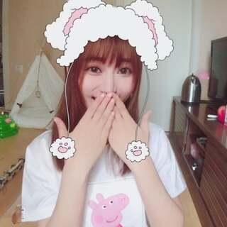 #眨眼绵绵帽##精选##我要上热门#假期快乐?