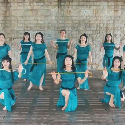 一群美丽的女人#舞蹈#【专业肚皮舞教培】2018.03期教练班(3月22号-5月5号)即将毕业了,每个人一个多月前从外地来南京一点都不会跳舞,通过培训,现在带她们出去户外录制作品面对形形色色的路人都很自信#运动#毕业后希望大家在舞蹈事业上顺风顺水#肚皮舞#下一期教练班5月14号开班,欢迎咨询❤️