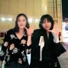 半夜更视频的又来了!五一快乐~#精选##舞蹈##我要上热门#