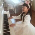 日常练习曲#宝宝##音乐#