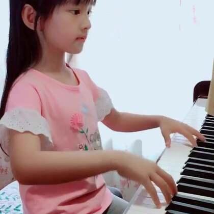 弹唱青春修炼手册#音乐##精选#