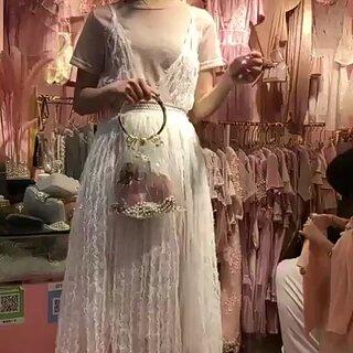 #女装批发##女装大佬##卖衣服女装#