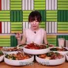 【为食出发】大胃mini创新野餐新方式,小羔羊排嫩到骨头都香~#热门##吃秀##大胃王mini#@美拍小助手 @美拍小助手