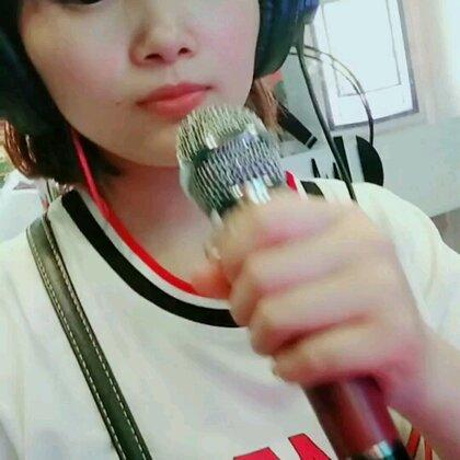 #精选##音乐##我的假期日记#