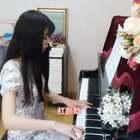 #古风音乐##钢琴#甄嬛传片头曲《红颜劫》,曲谱获取方式见视频,本人联系方式在主页。