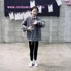 #舞蹈##未来偶像##Dance Together# 来自浙江台州的 11岁少女 冯思米 《Ain't My Fault》 @励齐家族 成员
