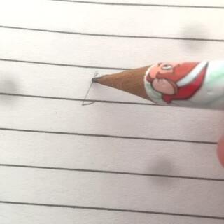 柚子家的格子风GZF的美拍:集腋成裘.