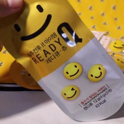实测·醒酒糖🍬真的有用吗?#购物分享#