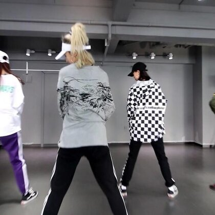 #舞蹈##bigbang太阳#关于bigbang的记忆 ,以此致敬经典!!@BIGBANG_ASIA @YG__Family 有没有一种情怀在你心中!!#石帅经伟#