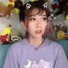 我们一起学猫叫 一起喵喵喵喵哈哈哈哈哈哈#有戏##我要上热门@美拍小助手#