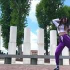 🎵Havana🎵 好久没更完整版视频了 @敏雅可乐 @美拍小助手 #敏雅音乐##我要上热门##舞蹈#