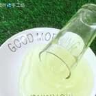 一杯假水😂😂透透的,材料戳这里👉🏻👉🏻https://weidian.com/s/935138264?ifr=shopdetail&wfr=c #假水##自制假水##透泰鬼#