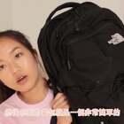 今天来给大家看看我的书包里有什么啊哈哈哈#介绍书包##我的包里有什么##我要上热门#