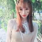 #学猫叫手势舞##精选##音乐#@美拍精选官方账号