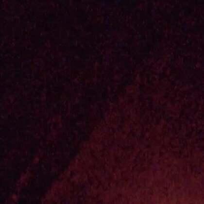 #当后来的我们只有10秒#就算没有了大灯用小灯一样会亮
