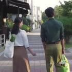 """近来韩国一部短视频""""你变了,我们离婚吧""""引起讨论,看完的人纷纷落泪,彷佛都从中看到了自己。感情是如此,有时候不是不爱了,而是忘了当初是怎么爱。我们都该提醒自己,勿忘初心。别在日复一日的习惯中,失去了爱情❤"""