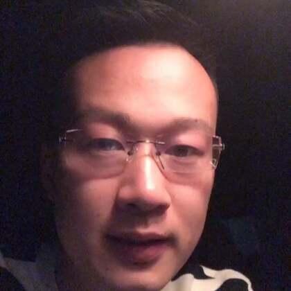 【大侠带你吃海鲜美拍】05-11 00:09