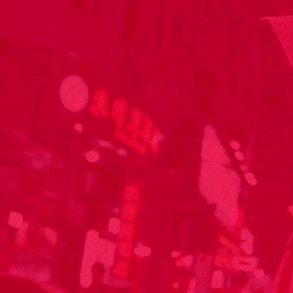【参与活动赢主演签名照】温暖的弦x美拍 共同推出电视剧《温暖的弦》系列专属旁白,来美拍关注话题#温暖的弦10秒电影#,点击下方参与按钮,使用《温暖的弦》系列旁白,有男神@张翰、女神@张嘉倪 和暖男经超@经超工作室 的声音可供选择哦~我们将抽取5名幸运观众随机送出主演签名照!赶快参与进来吧~