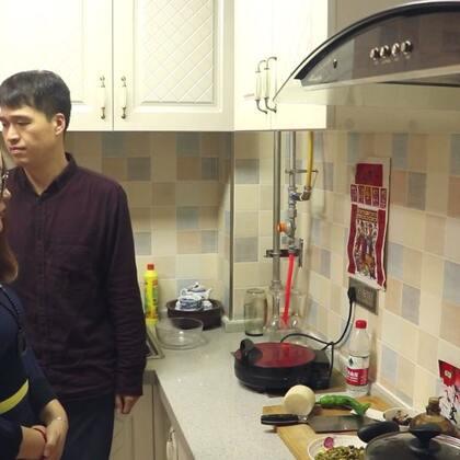 吵架赢了老婆,后面的报复就来了 开心一乐388期 武迎导演#精选##我要上热门#