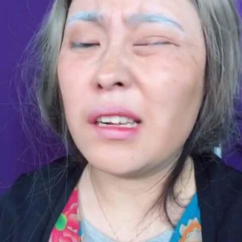【金延禾momo美拍】一个女生选择男人婆还是女神 其...