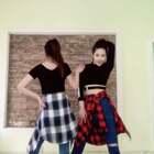 #精选#今天做什么?#舞蹈#