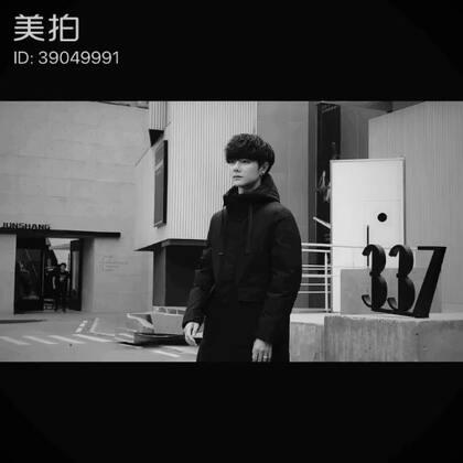 【小shi搭美拍】05-12 11:42