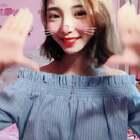 #恋爱啦(cover 艾辰)#想选一个好看的封面太难了😭更新后的美拍感觉都不太会用🙈哪位小可爱要和我谈恋爱💗#精选##520告白挑战#