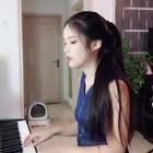 #音乐##精选#卡布奇诺🎹弹唱 给阿姨倒一杯卡布奇诺~