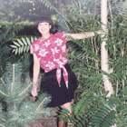 如果我是你永远的小公举,那你就当我永远的女神吧!永远都那么美……#我的妈妈是女神##我和妈妈的10秒电影#