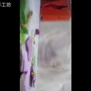 英子教程作坊的美拍:#莫名其妙爱上你#视频视手工韩秋雪拍私图片