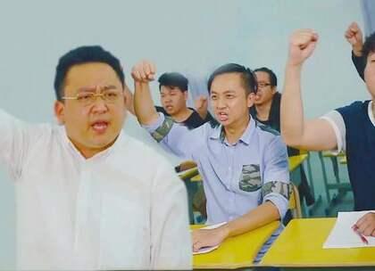 主动洗碗的男人,背后往往有大阴谋!#男人##搞笑##热门#