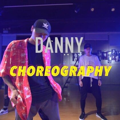 #音乐#🎵:Can U Handle lt-Usher 舞者:Danny🕴🏿 OK🕴🏿Jokerha🕴🏿最近的#舞蹈#都是比较慢一些的感觉,正如舞蹈来自于生活,生活灵感带给了舞蹈#精选#@美拍小助手
