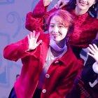 ✨宇宙少女-I Wish✨ 《创造101,请多pick美岐、宣仪,多多喜欢她们,为她们投票!!! #宇宙少女##韩流女团##舞蹈#