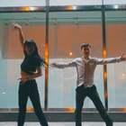 看呆了,拉丁舞大长腿版的#嘟拉嘟拉#好魔性??!#dura##舞蹈#有没有希望上热门看大家了