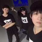 #舞蹈##DO音乐舞蹈训练营#