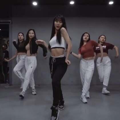 #舞蹈##1milliondancestudio# 【1M】Jin Lee编舞Fine Line remix 更多精彩视频请关注微信公众号:1MILLIONofficial 微信客服请咨询:Million1zkk