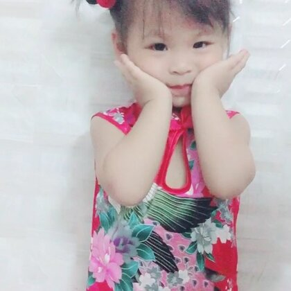 纯属娱乐😂#千万不要相信女人##搞笑宝宝##宝宝#24+27