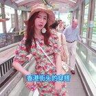 你们喜欢我的穿搭嘛?喜欢哪套呢?#精选##今日穿搭##时尚穿搭#