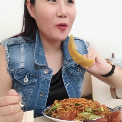 #吃秀#终于吃到七家湾啦,欧耶https://weidian.com/?userid=164663560&wfr=c&ifr=shopdetail护肤品正常发货