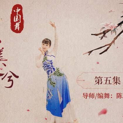 零基础古典身韵怎么学?喜欢中国舞的宝宝欢迎加vx:danse699,查看更多学习资料#舞蹈##古风舞蹈#