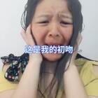 #精选##我要上热门#@美拍小助手