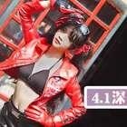号外!来看漫展小姐姐/深圳漫展-番外01#cosplay##漫展##动漫#本期时长:02:57