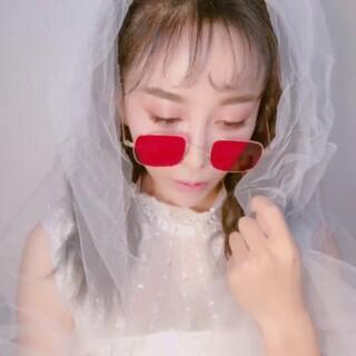 微笑祝福 #精选##千万不要相信女人##我要粉丝,我要上热门#