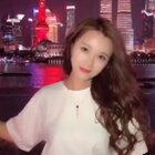 美拍有没有流行这个舞呀 😅😅😅#精选##上海外滩#