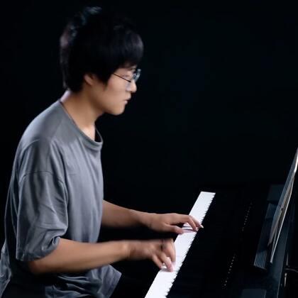 17首超热门歌曲钢琴串烧-1/2#音乐##钢琴#