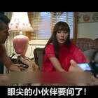 # 这部恐怖片,最惊悚的居然是女主的脸!(下)##唐唐说电影#