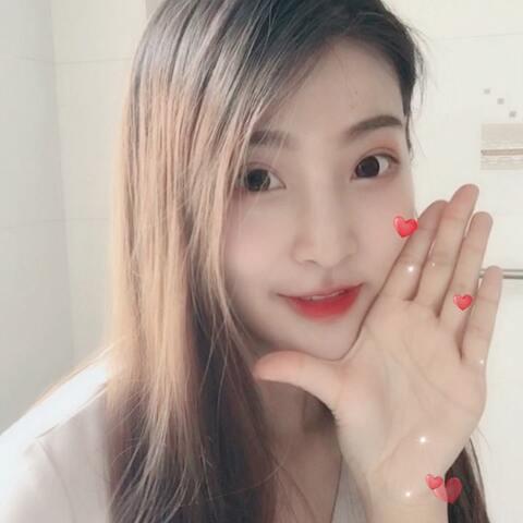 【壹媛子o美拍】#520红唇说爱你#我喜欢你 像风走...