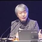 心理学专家李玫瑾老师又来了:孩子做作业很拖拉怎么办?