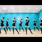 动感桑巴加上俏皮牛仔,少儿拉丁舞精品班,全部全部全部都是大长腿!!!#宝宝##拉丁舞##舞蹈#咨询微信:danse555