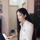 #精选##音乐#很喜欢的一首歌